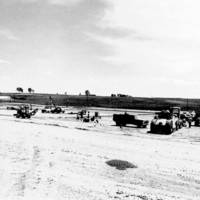 construction of parling lot.jpg