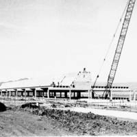 long hall construction.jpg