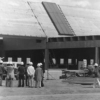 solar energy presentation april 8, 1976.jpg