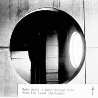 main ducts for air.jpg