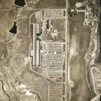 aerial view frcc.jpg